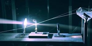 Laser, Optics & Photonics
