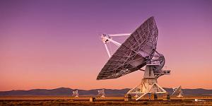 Wireless and Telecommunication