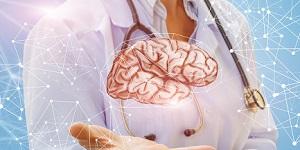 Neurology & Neuro Surgery