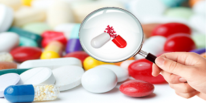 Pharmacovigilance, Drug Safety and Regulatory Affairs