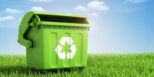 Pollution Control & Waste Management
