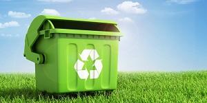 Pollution Control & Waste Management