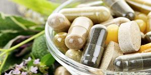 Probiotics, Prebiotics & Synbiotics