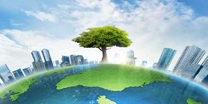 Renewable & Sustainable Energy