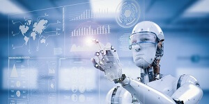 Robotics & Automation 2019