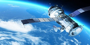 Satellite and  Aerospace Technology