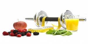 Sports Medicine & Nutrition