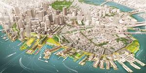Sustainable Architecture & Urban Design 2019