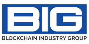 Blockchain Industry Group