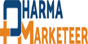 Pharma Marketeer