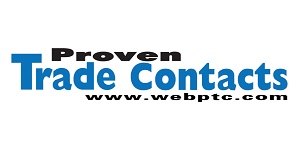 Proven Trade Contacts