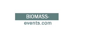 Biomass Exhibitions