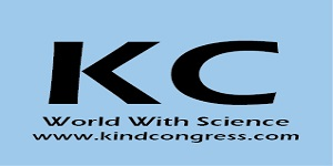 Kind Congress