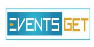 Eventsget