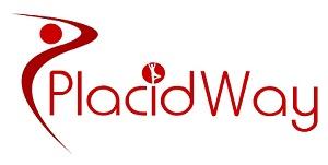 Placid Way