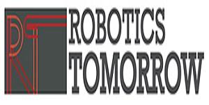 ROBOTICS TOMORROW
