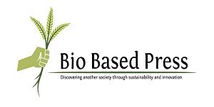 Bio Based Press