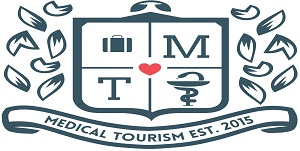 Medical tourism directory