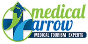 Medical Arrow
