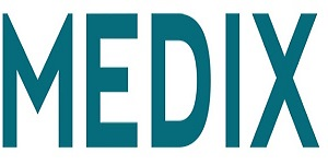 Medix Publishers