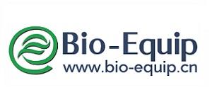 Bio Equip