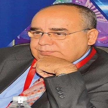 Samir S Mohamed Eid