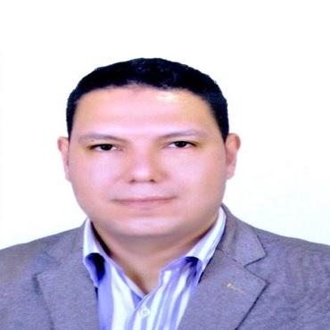 Abdel Aziz B Abdullah