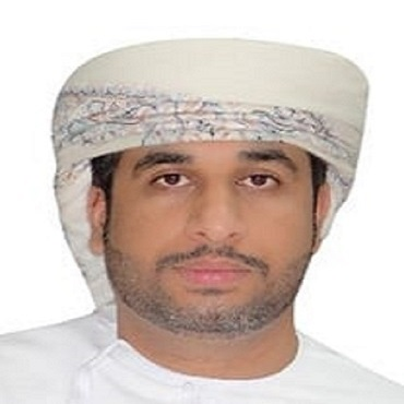 Abdullah M Al-Sadi