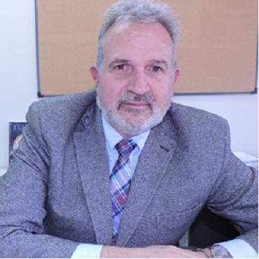 Daniel Gandia