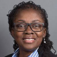 Grace N. Okoli
