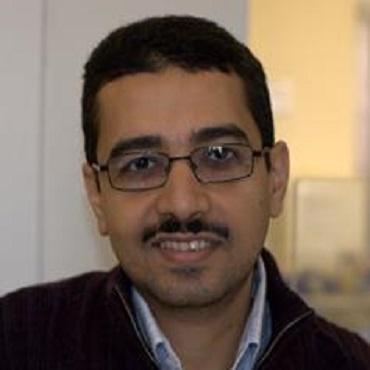 Tamer M A Mohamed