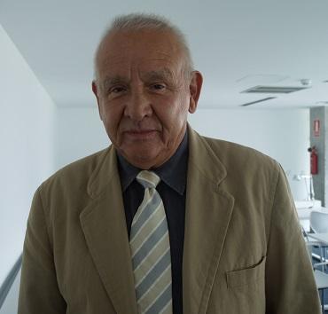 Jorge Hernández-Rodríguez