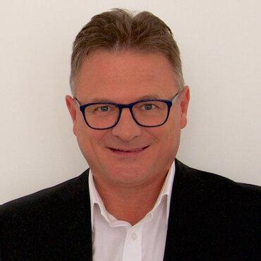 Prof Maciej Wiznerowicz