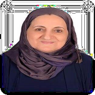Mariam Abdel Kader