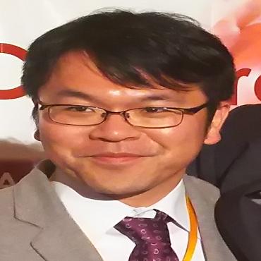 Michiaki Nagai