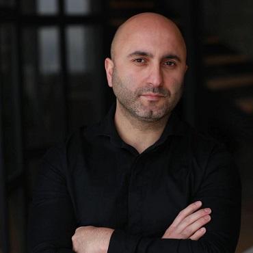 Nima Sabzchamanara