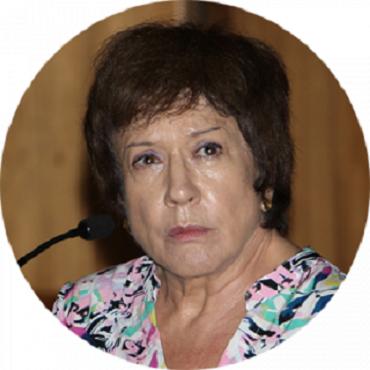 Ohara Augusto