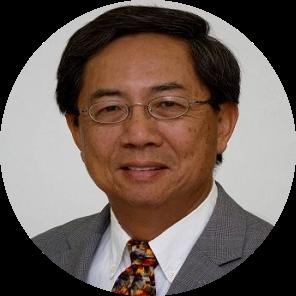 Patrick Y-S Lam