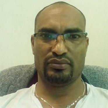 Bediru Abamecha (BSc, MPH/RH, PhD)