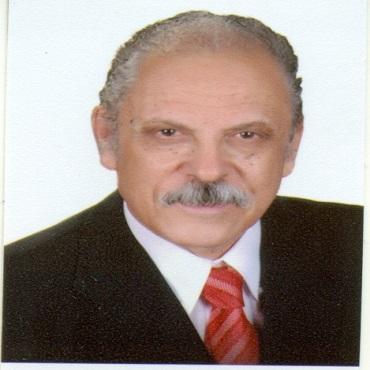 Abdel-Badeeh M Salem