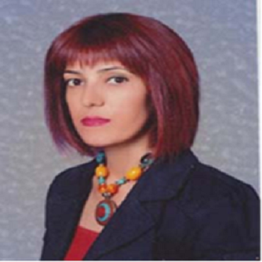 Gulnaz Karatay