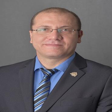 Yasser Khaled