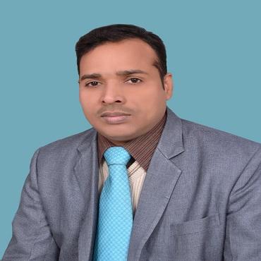 Bhasker Sharma