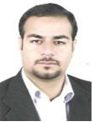 Sako Mirzaie