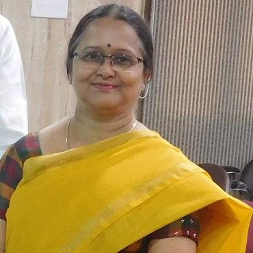 Savita Roy