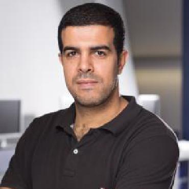 Mohamed Nafzi