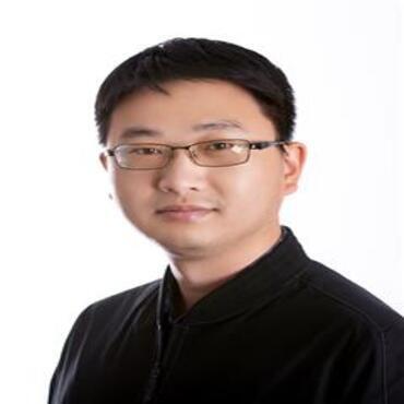 Dr Chenguang Yang
