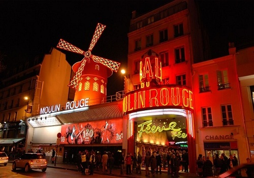 Oncology 2019-Moulin-Rouge