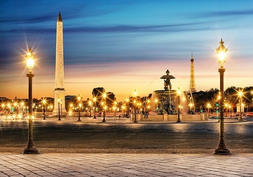 Oncology 2019-Place-de-la-Concorde-