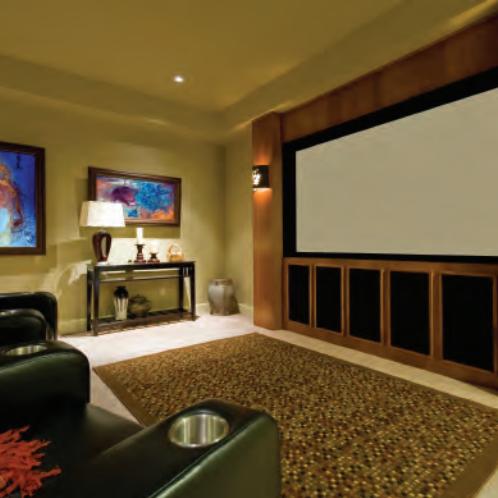 interior lighting design for living room